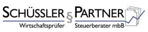 Logo S§PmbB