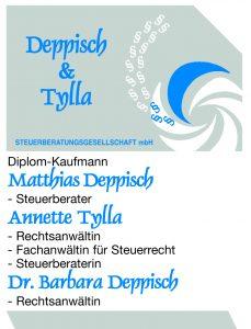 Register 2012.qxd