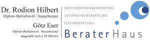 hilbert_Goettz_Logo (002)