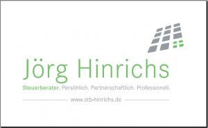 hinrichs