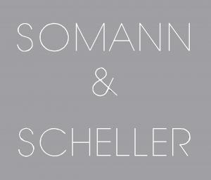 somann_scheller